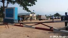 La RSE au centre de la relation entre l'Afrique et l'Europe / Les frais de test Covid-19 font grincer les dents à Gatumba
