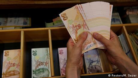 Λαβρόφ: Ανορθόδοξες οι κυρώσεις στην Τουρκία