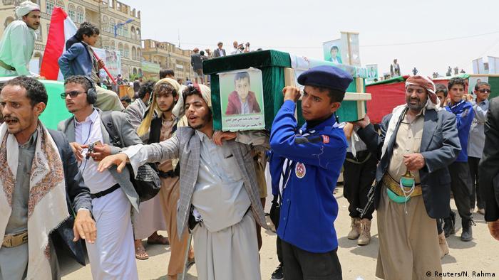 Uluslararası Kızılhaç Komitesi'ne göre sadırıda 29 çocuk hayatını kaybetti
