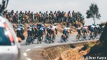 Bildergalerie zur Tour of Rwanda 5