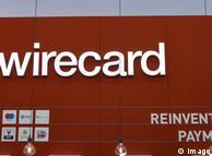 Wirecard überholt Deutsche Bank