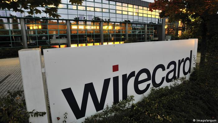 What's behind the remarkable rise of German fintech Wirecard