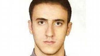 محمد کامرانی، دستگیر شده در ۱۸ تیر، کشته شده در ۲۴ تیر