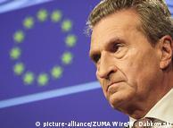 Korrektur-Bedarf bei Italiens Schuldenhaushalt
