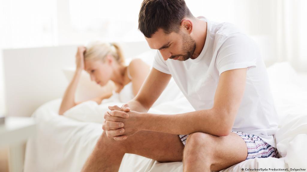 wie sie zu verbessern sex leben