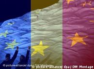 Impact zero în opinia publică pentru raportul CE