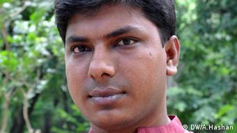 Aziz Hashan