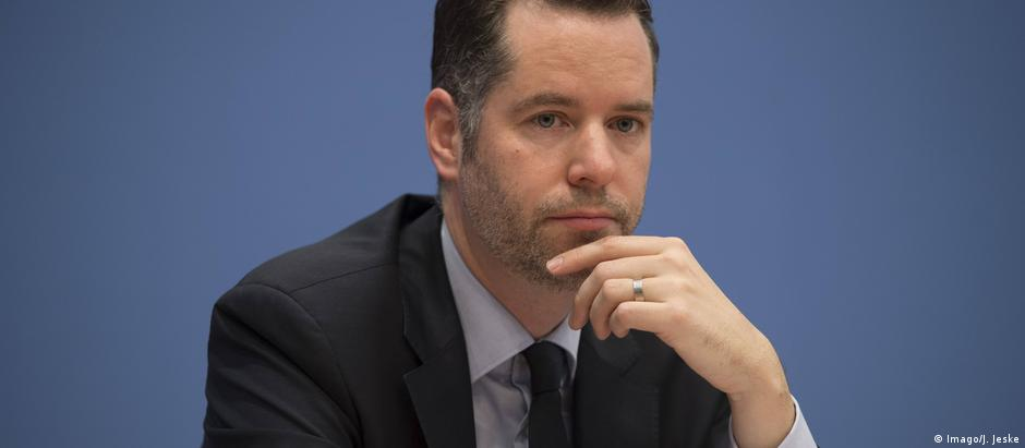 Γερμανοί Φιλελεύθεροι: Η Ελλάδα δεν ξεπέρασε την κρίση