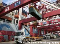 Торговельне протистояння США та Китаю посилюється