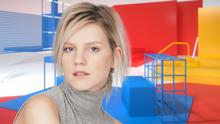 DW Poxport Moderatorin Levina Lueen (Teaserbild Biografie)
