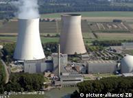Usina de Philippsburg, Karlsruhe, também deve ser submetida a testes de resistência