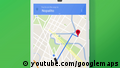 Shift 27.08. - Google trackt Smartphone-User (youtube.com/googlemaps)