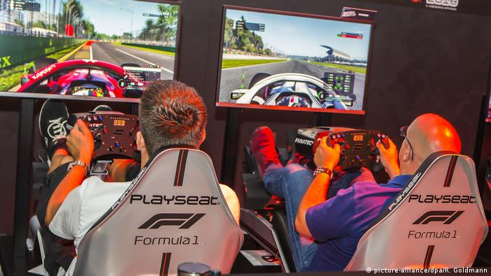Gaming addiction: It′s not for how many hours you play | Science| In