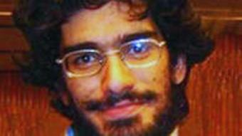 محسن روحالامینی