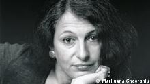 Deutscher Buchpreis 2018 Carmen-Francesca Banciu