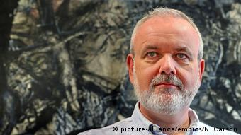 Colm O'Gorman (picture-alliance/empics/N. Carson)