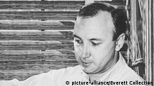 Autor Neil Simon