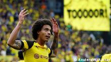 Fußball 1. Bundesliga | Borussia Dortmund v RB Leipzig (3:1)