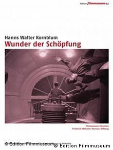 *** Edition FIlmmuseum film & kunst GmbH