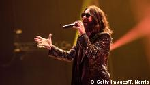 Thirty Seconds to Mars (Getty Images/T. Norris)