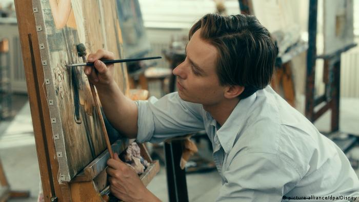 Image result for never look away movie