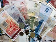 20% от БВП на България са апетитна баница за разпределяне
