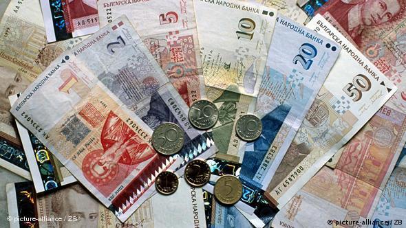 EU se muči sa korupcijom i drugim problemima u Bugarskoj i Rumuniji