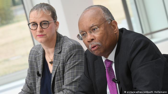 Wolfsburg Bericht zu VW-Abgas-Skandal