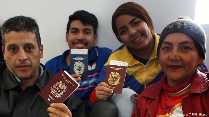 Resultado de imagen para Retorno a la patria Perú
