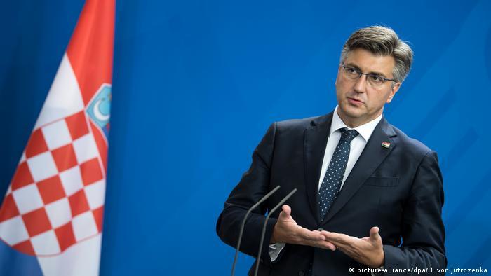 DW: Hrvatska u fokusu turističkih planova Nijemaca 45258321_401