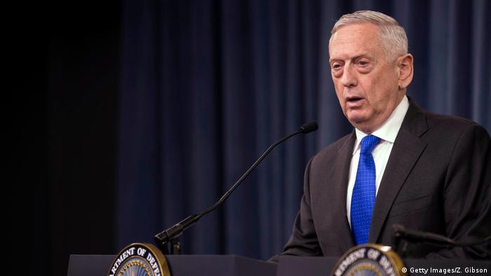 ABD: Türkiye'nin S-400 almasından endişeliyiz