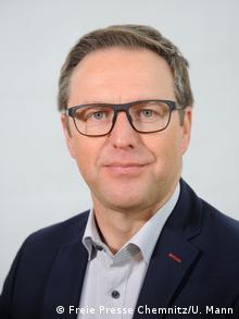 Torsten Kleditzsch