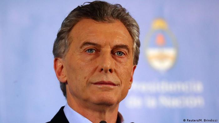 Elecciones 2019| La herencia que dejará Macri