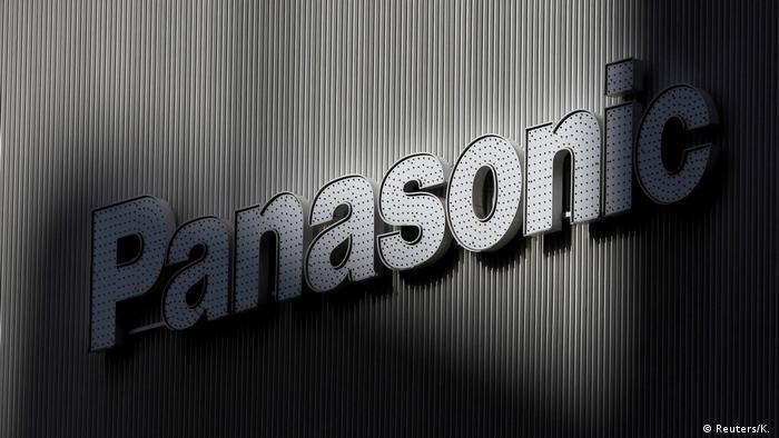 Panasonic залишить Лондон через Brexit