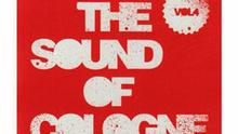 Sound of Cologne
