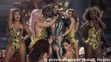 MTV Video Music Awards | Maluma