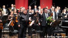 Beethovenfest Bonn 2018