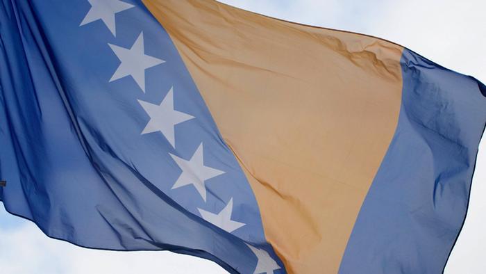 Artikelbild Wahlen in Bosnien-Herzegowina 2018