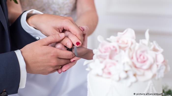 Brautschuhe für den schönsten Tag im Leben | Schuhe24