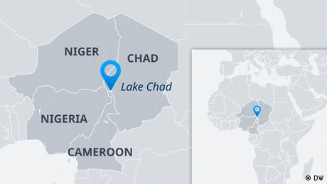 Karte Tschadsee EN (DW)