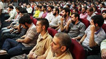 شماری دیگر از معترضان به نتایج انتخابات محاکمه میشوند
