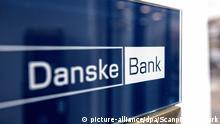 Dänemark   Danske Bank