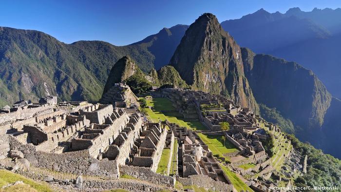 Image result for Machu Picchu, Peru