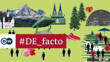 #DE_facto Kroatisch Bosnisch, Srecko Matic