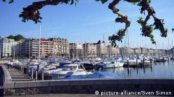 На протяжении многих лет Игорь Коломойский проживал в городке на берегу Женевского озера и имел офис в Женеве