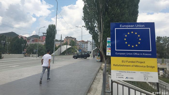st. albansko mjesto za upoznavanja