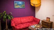Nana Bali Massage (Nana Bali Massage)