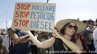 Un nou duşman pe listă: motorul diesel