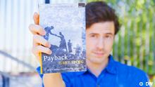 DW Kultur 100 gute Bücher | 100 German must-reads | Payback, by Gert Ledig