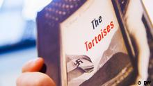 DW Kultur 100 gute Bücher | 100 German must-reads | The Tortoises, by Veza Canetti